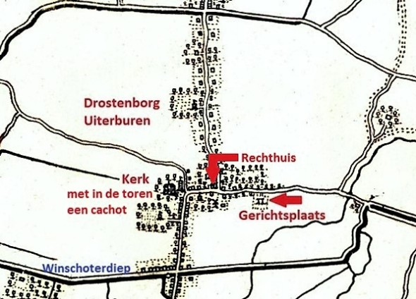 zuidbroek-beckeringh-1536-631