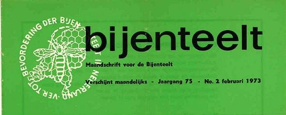 kop-bijenteelt-jrg-75-nr-2-februari-1973